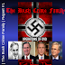 Iniquitous Reprobates | The Bush Crime Family | Report #1