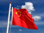 20. 中國 基督教 史
