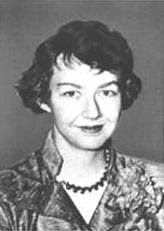 essays on flannery o connor revelation Essays, term papers, book reports, research papers on literature: flannery oconnor free papers and essays on spirituality versus evil by o`connor we provide free.