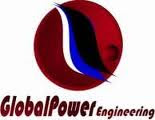 PT. Global Power Engineering