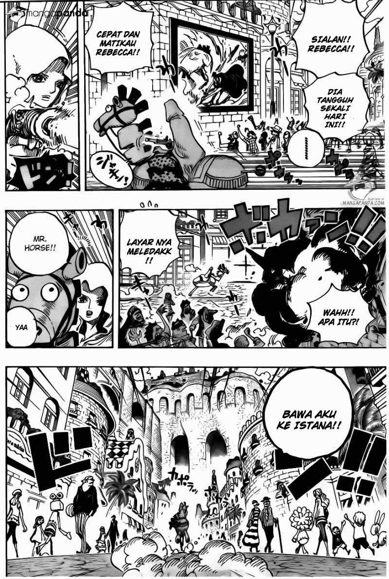 chapter 725 bahasa indonesia baca komik one piece chapter 726 bahasa