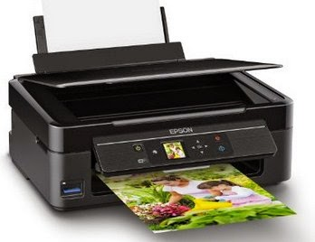 http://www.driverprintersupport.com/2014/11/epson-expression-home-xp-312-drivers.html