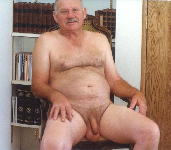Grandpa Gay Nice Gallery