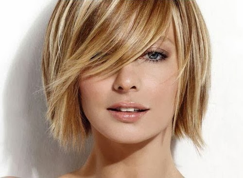 25-short-hair-color-trends-2012-2013-2013-short-haircut-for-women.jpg