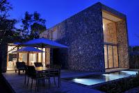 Architecture X21
