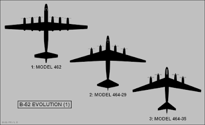 https://en.wikipedia.org/wiki/File:GVG_B-52_Evolution_1.png