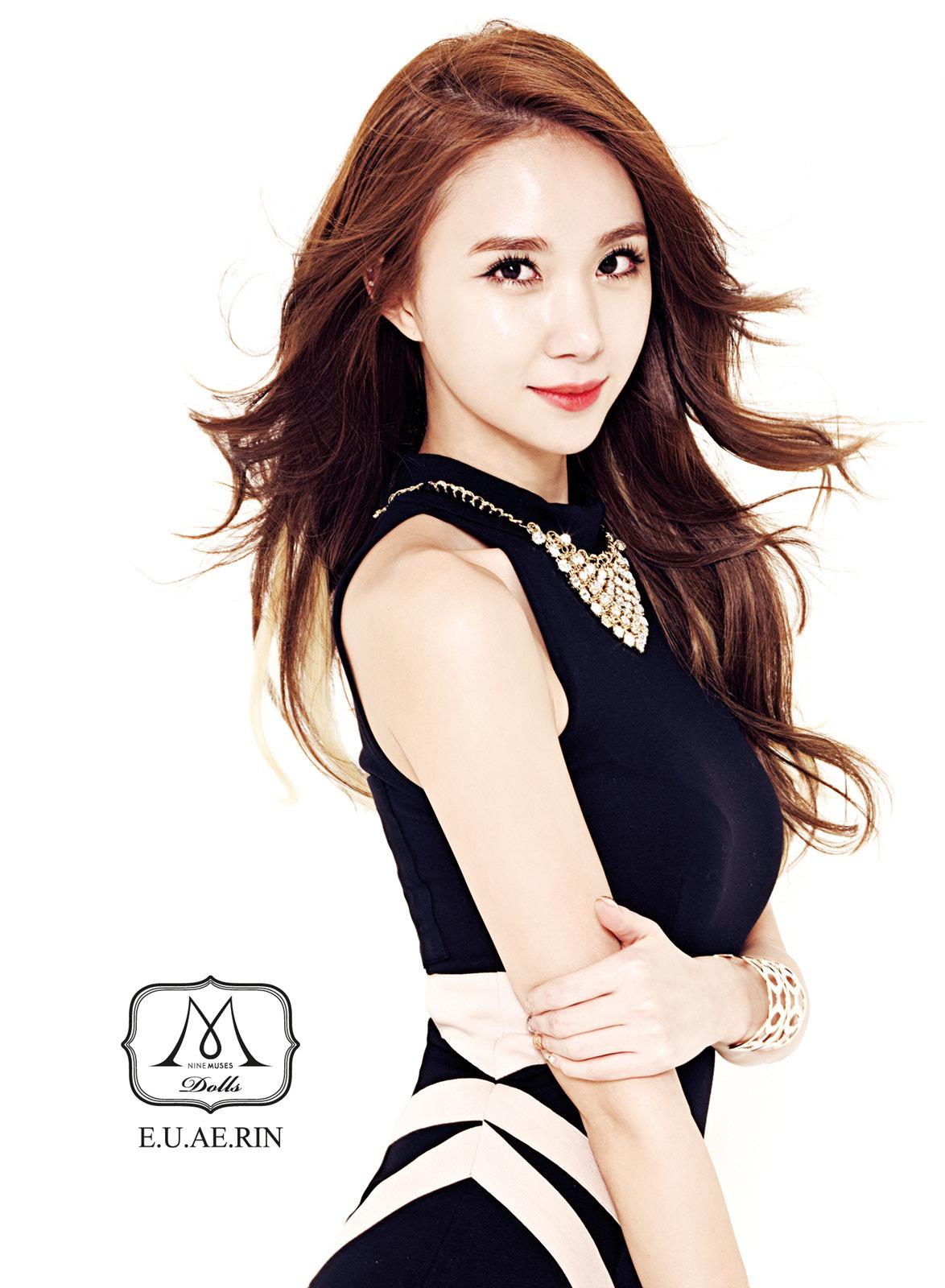 AoA: Φωτογράφιση στο GQ Korea | I say myeolchi // k-pop in