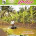 Ritunestham December 2014 Contents