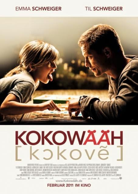 Download Baixar Filme Kokowaah   Dublado