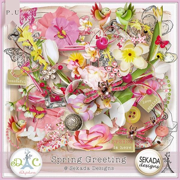 http://digital-crea.fr/shop/complete-kits-c-1/spring-greeting-p-12418.html#.UvivTrRVXEA