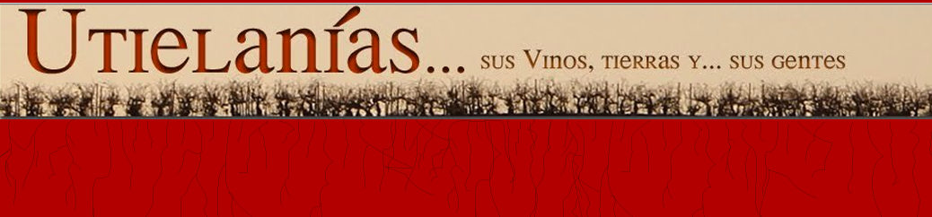 Utielanias