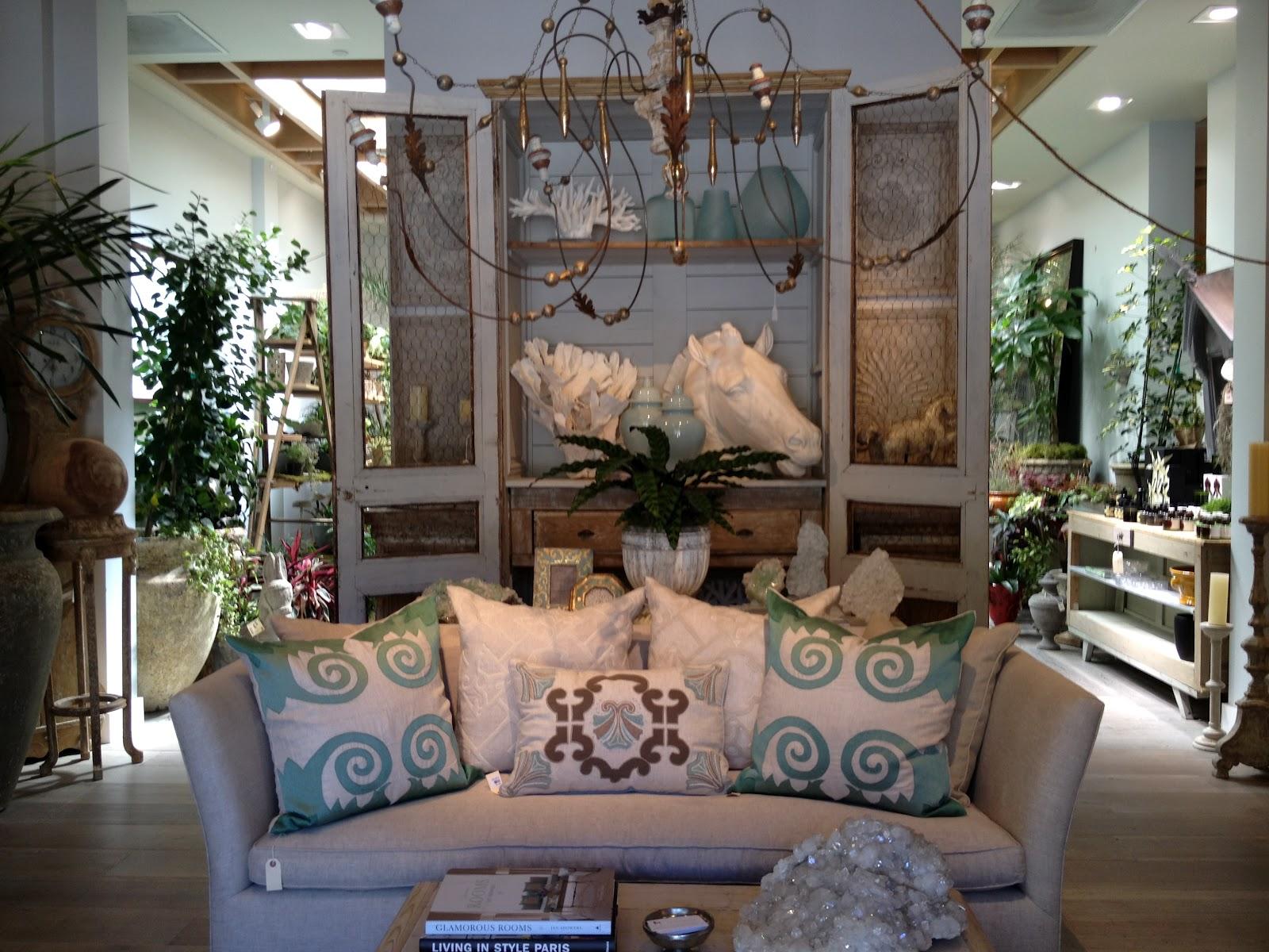 vignette design: Bliss Home And Design
