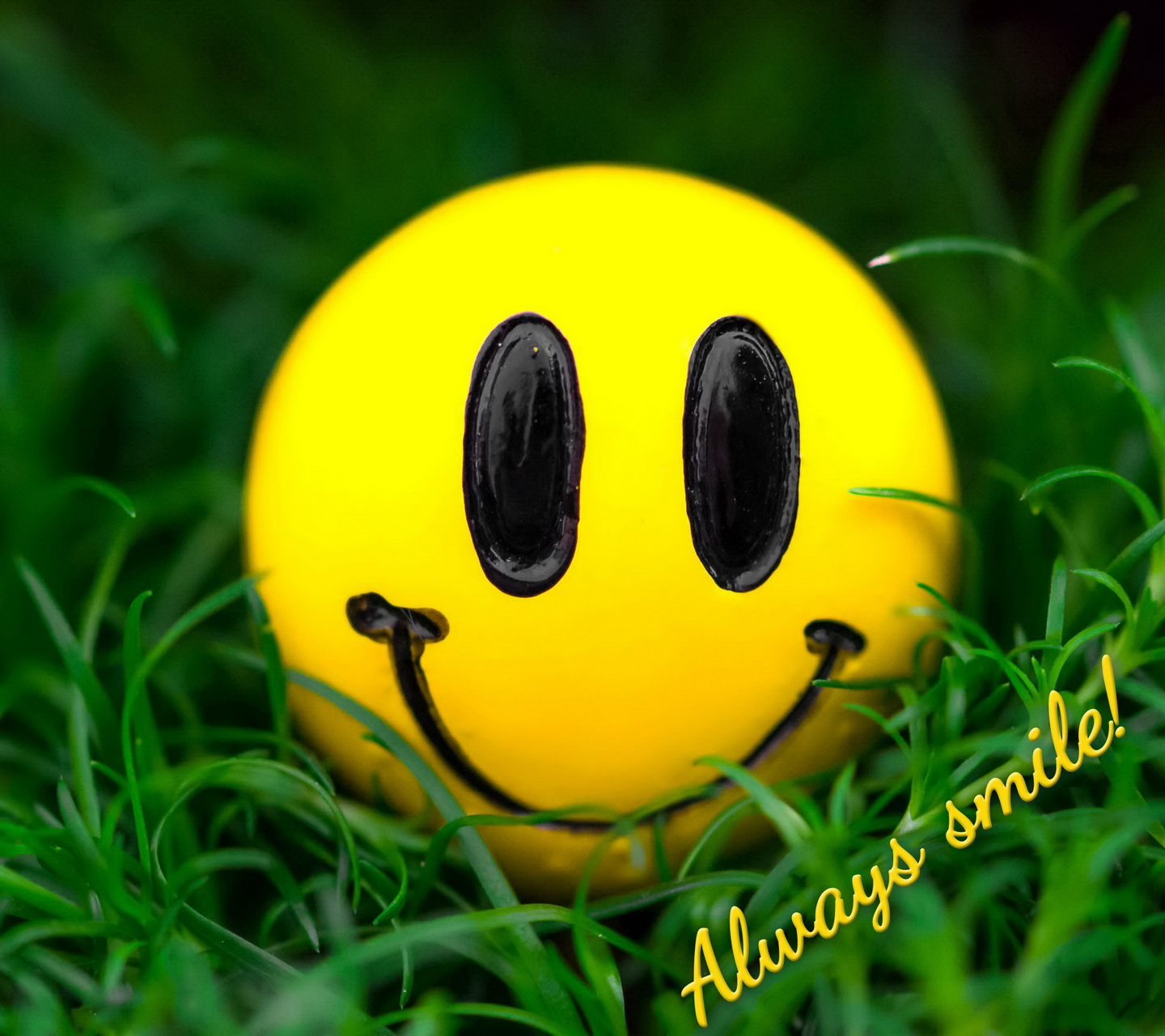 smileys wallpapers for mobile - photo #1