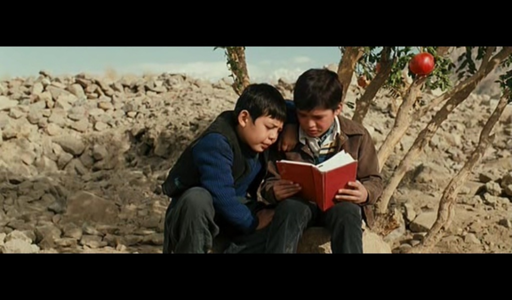 The Kite Runner Relationship Between Amir And Baba Essays