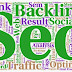 How to Get 1000 backlinks For Free