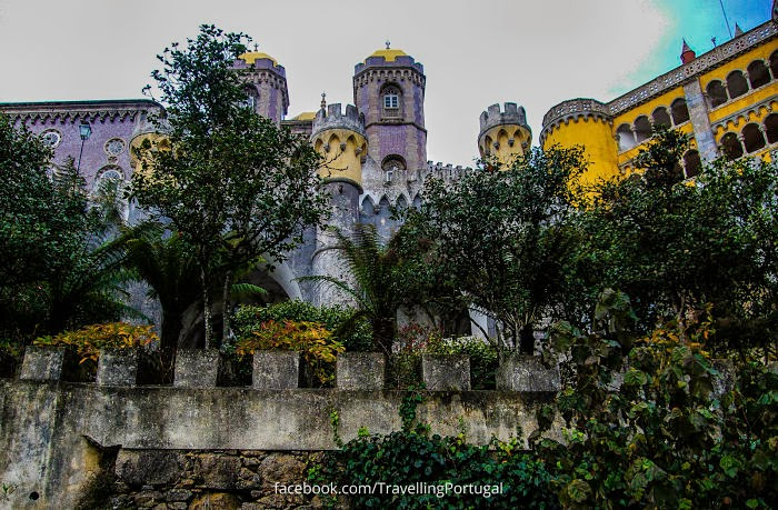 palacio_da_pena_sintra