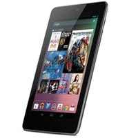 ATT Nexus 7