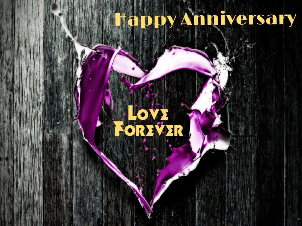 Love anniversary whatsapp hd images download festival chaska