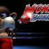 Monkey Boxing v1.05 Apk MOD (Unlimited Purchase