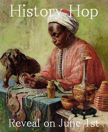 History Blog Hop