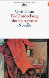 http://claudiasbuchstabenhimmel.blogspot.de/2014/02/die-entdeckung-der-currywurst-von-uwe.html