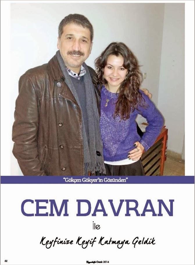 http://cayyolulife.com.tr/dergi/2014-1.pdf