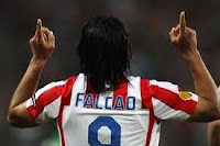 Atletico-Madrid-Betis-coppa-del-re-falcao