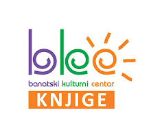 WEB KNJIŽARA: www.bkcknjige.rs