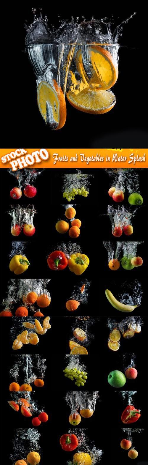 http://2.bp.blogspot.com/-23B4FWAZFPg/VSUF0qzig-I/AAAAAAAABBI/RFqL1b1xYCU/s1600/1425519586_stock-photo-fruits-and-vegetables-in-water-splash.jpg