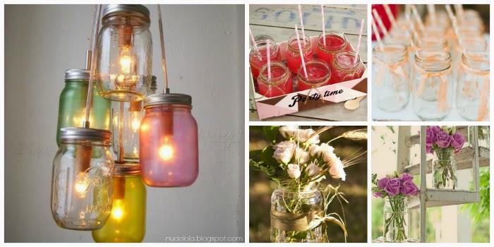 DIY_bote_cristal_decoracion_flores_florero_farolillo_portavelas_nudelolablog_03