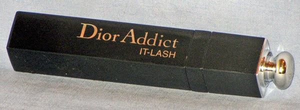 Dior Addict It Lash Mascara