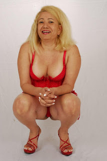 Tight wet pussy - rs-Image00473-701604.jpg