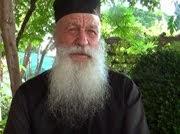 Η αρετή της υπακοής στην πνευματική ζωή. Γέροντας Δανιήλ Κατουνακιώτης. (Βίντεο)