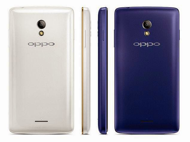 Oppo mobile phone price in bangladesh, Oppo A71 Price In Bangladesh