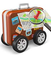 Fénix Directo consejos para preparar bien viaje el en coche