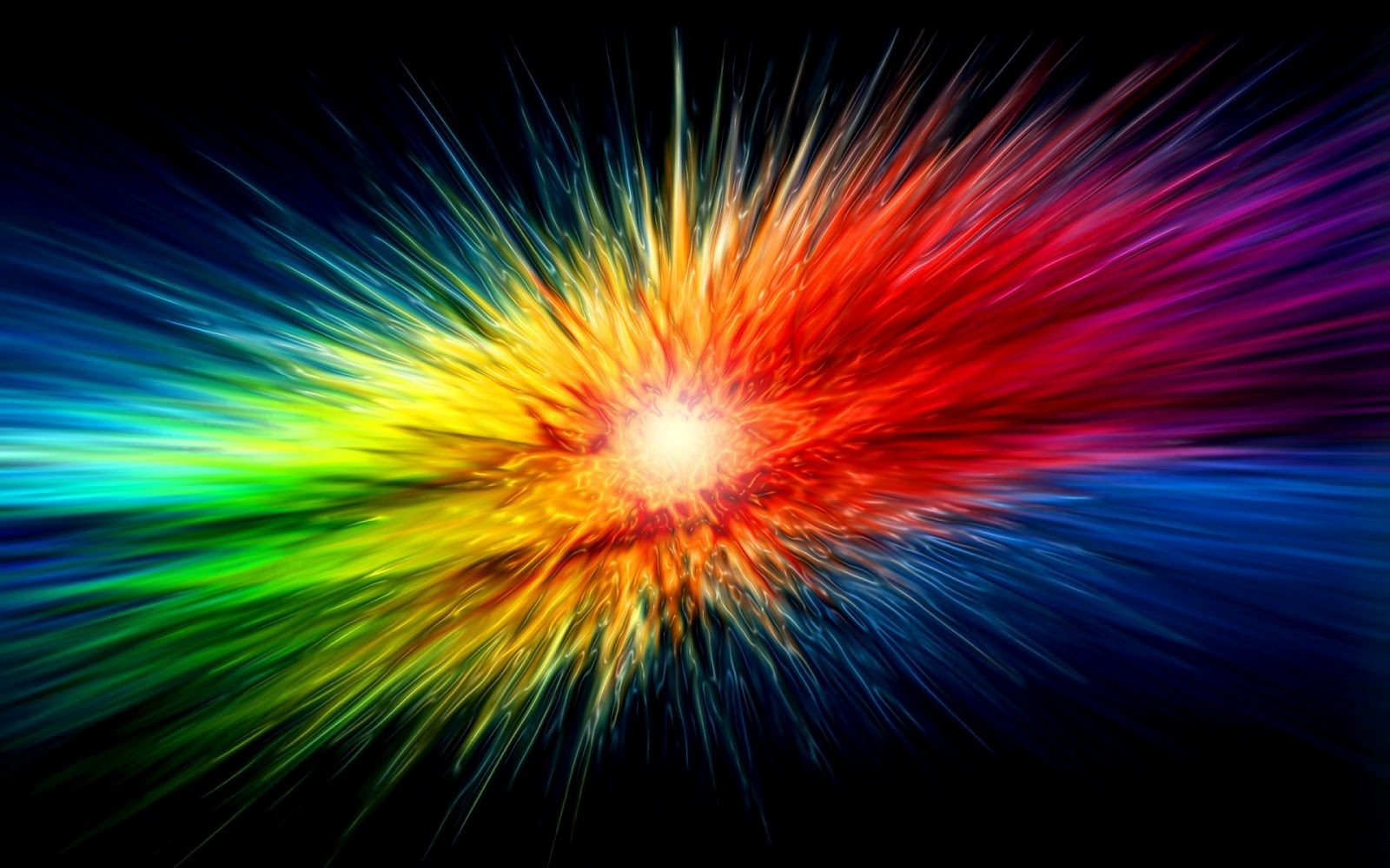 High Resolution Wallpaper Abstract Wallpapers 2