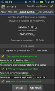 busybox-pro-v30-final-cracked-apk-2016