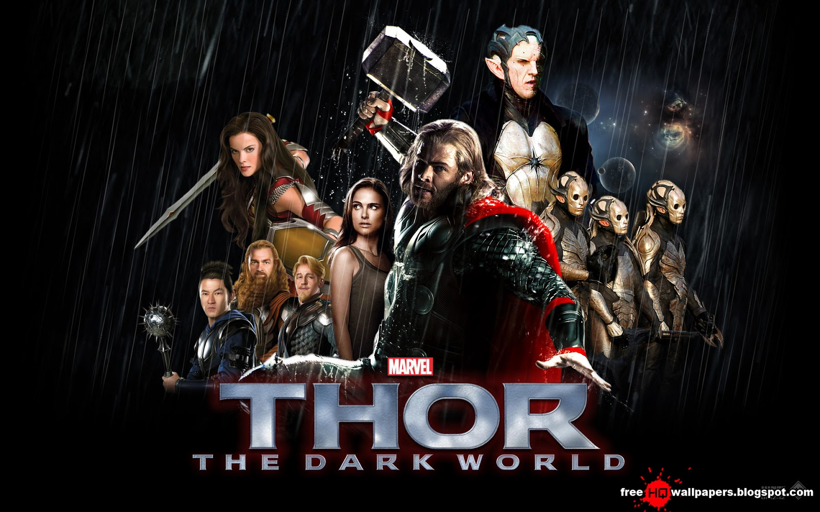http://2.bp.blogspot.com/-23IuDV9hpAI/URpGuGriHNI/AAAAAAAACiI/XYK3OKhK4ZE/s1600/Thor+The+Dark+World+HD+Wallpapers%7Bfreehqwallpapers.blogspot.com%7D.jpg