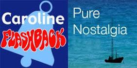 radio caroline flashback - die pure nostalgie