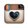 instagram shirley medeiros