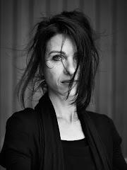 Manon Gosselink -- MJ Gosselink