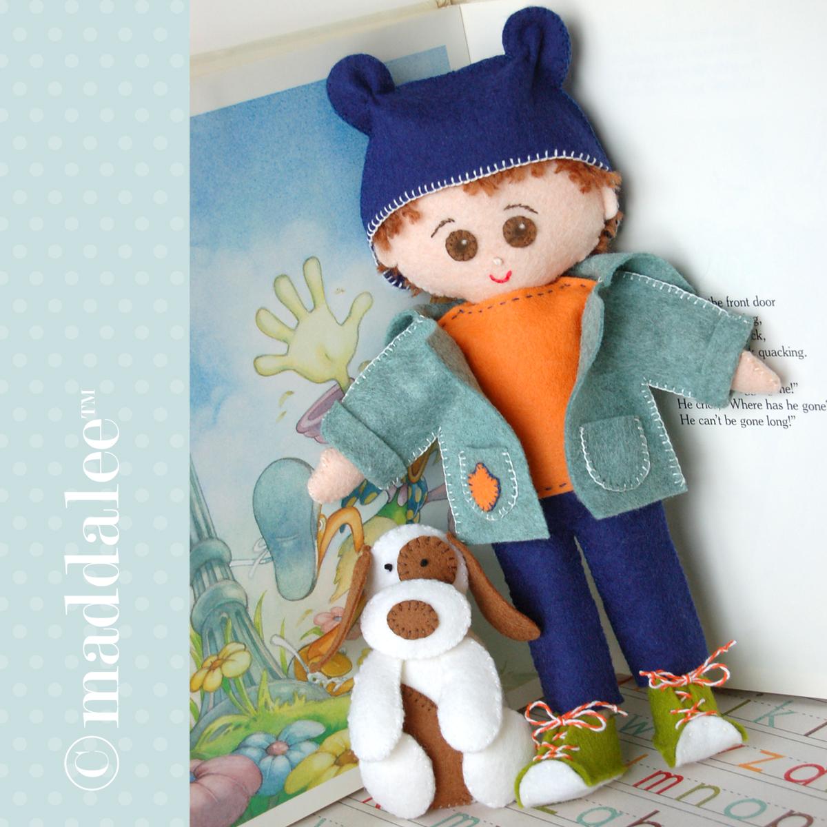 http://2.bp.blogspot.com/-23LqjWc-zu8/US1klXJ9O1I/AAAAAAAAGqE/H9sV7Ik3k18/s1600/sage-doll-showcase1.jpg