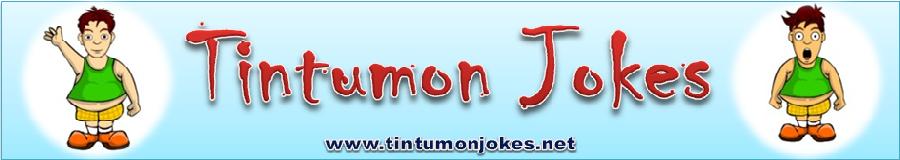 Tintumon Jokes
