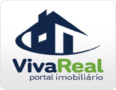 VIVA REAL PORTAL IMOBILIÁRIO