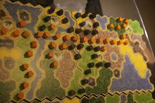 kingdom builder game of the year spiel des jahres board game geek