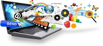 เครื่องมือการจัดการเเรียนรู้ e-learning Selaphumpittayakom School