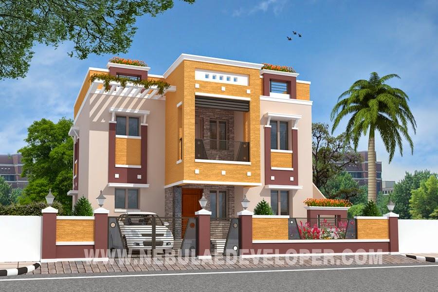 Muthupettai Architects