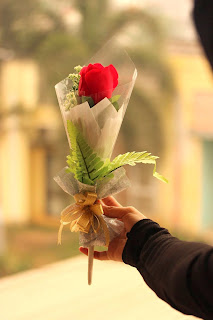 Bunga Murah, Bunga Jakarta, Bunga Hadiah, Hadiah Murah