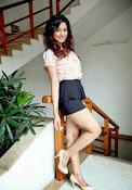 Shilpi sharma sizzling photos-thumbnail-43