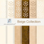 Beige Collection